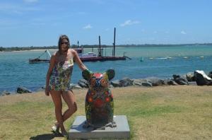 Port Macquierie
