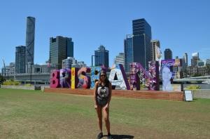 Brisbanec