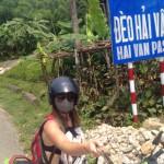 South East Asia so far…
