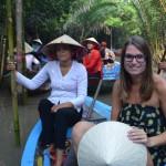 Cam on Vietnam